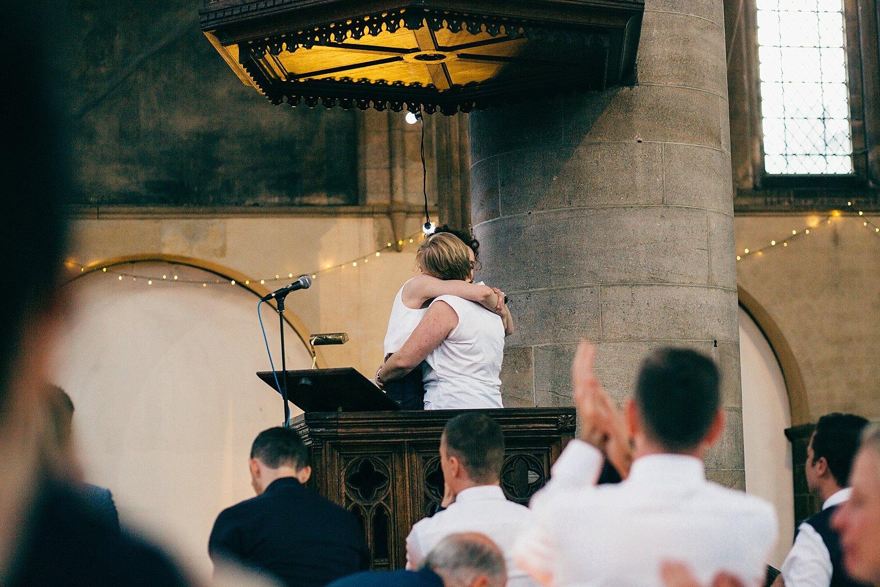 CV-630 two brides wedding speeches Left-Bank Leeds.jpg