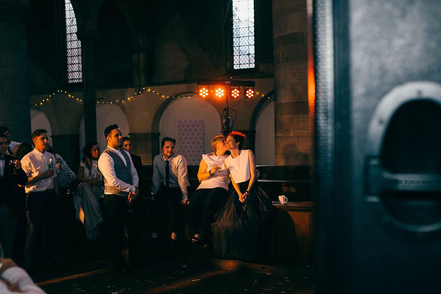 CV-664 Sea of Bees play wedding Left-Bank Leeds guests watch.jpg