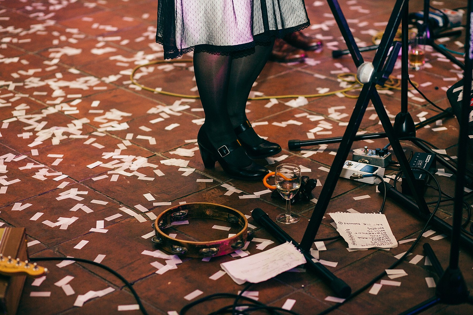 CV-695 Sea of Bees play wedding Left-Bank Leeds.jpg