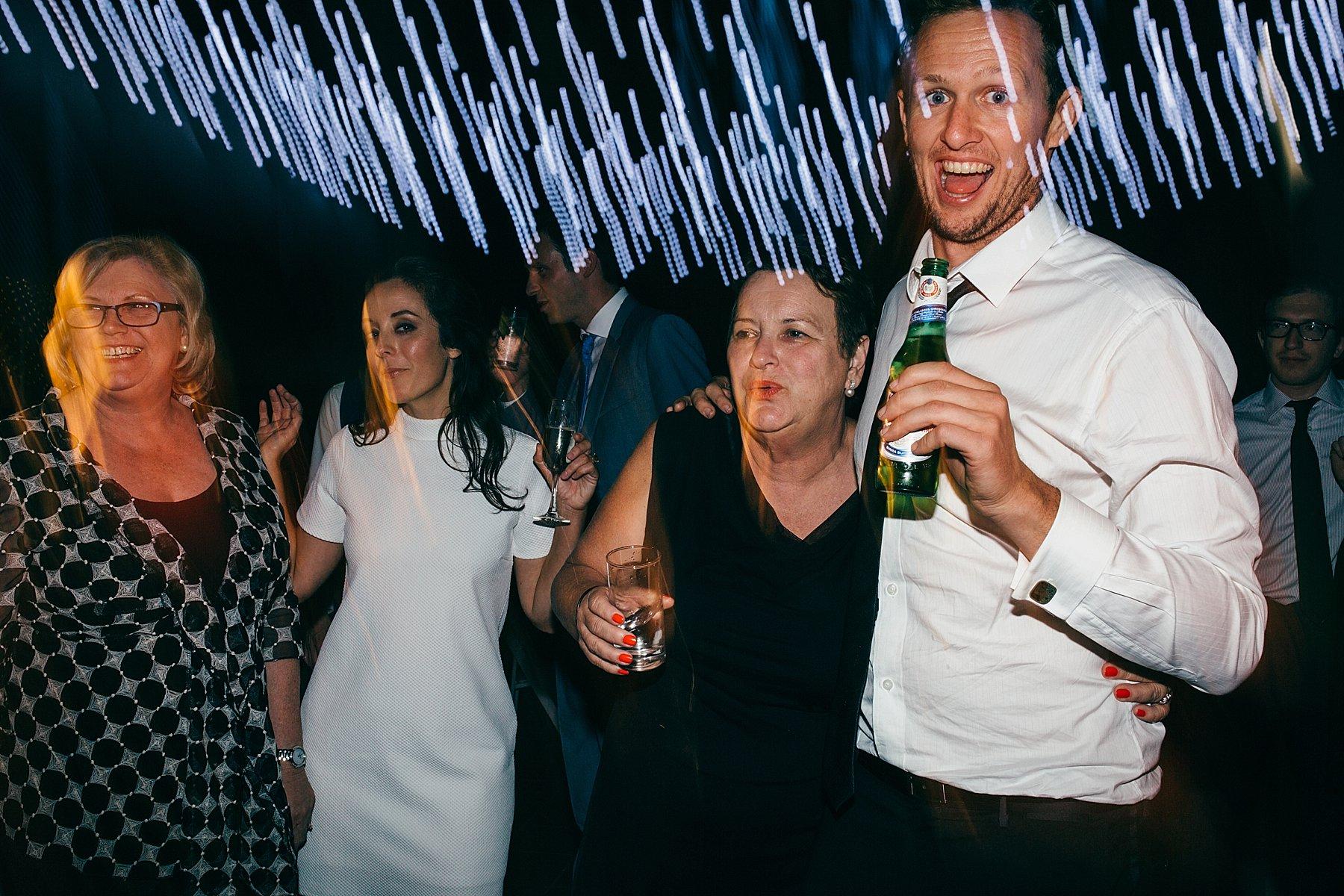 CV-746 Left-Bank-Leeds wedding dancing.jpg