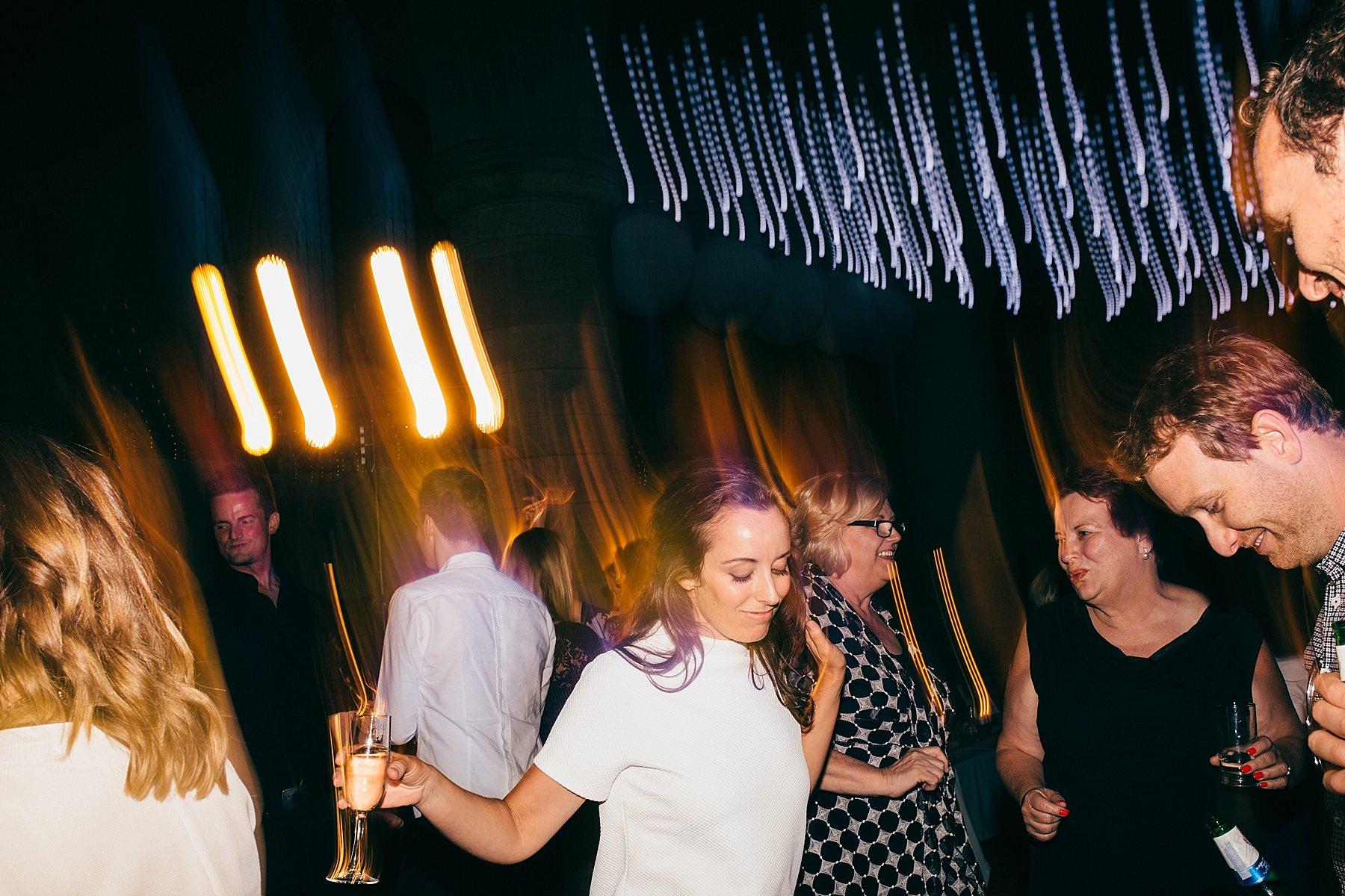 CV-748_Left-Bank-Leeds-alternative-documentary-style-wedding-photographer.jpg