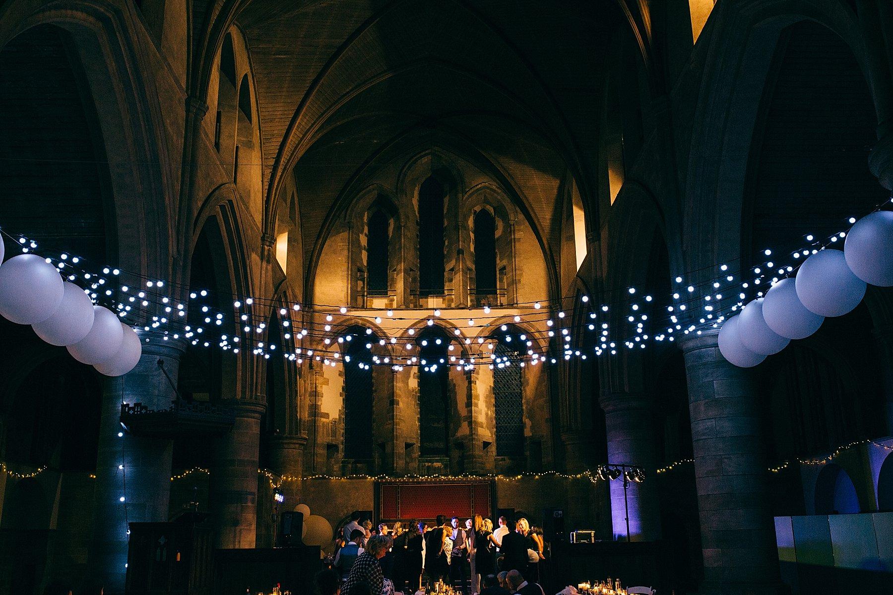 CV-799_Left-Bank-Leeds-alternative-documentary-style-wedding-photographer.jpg