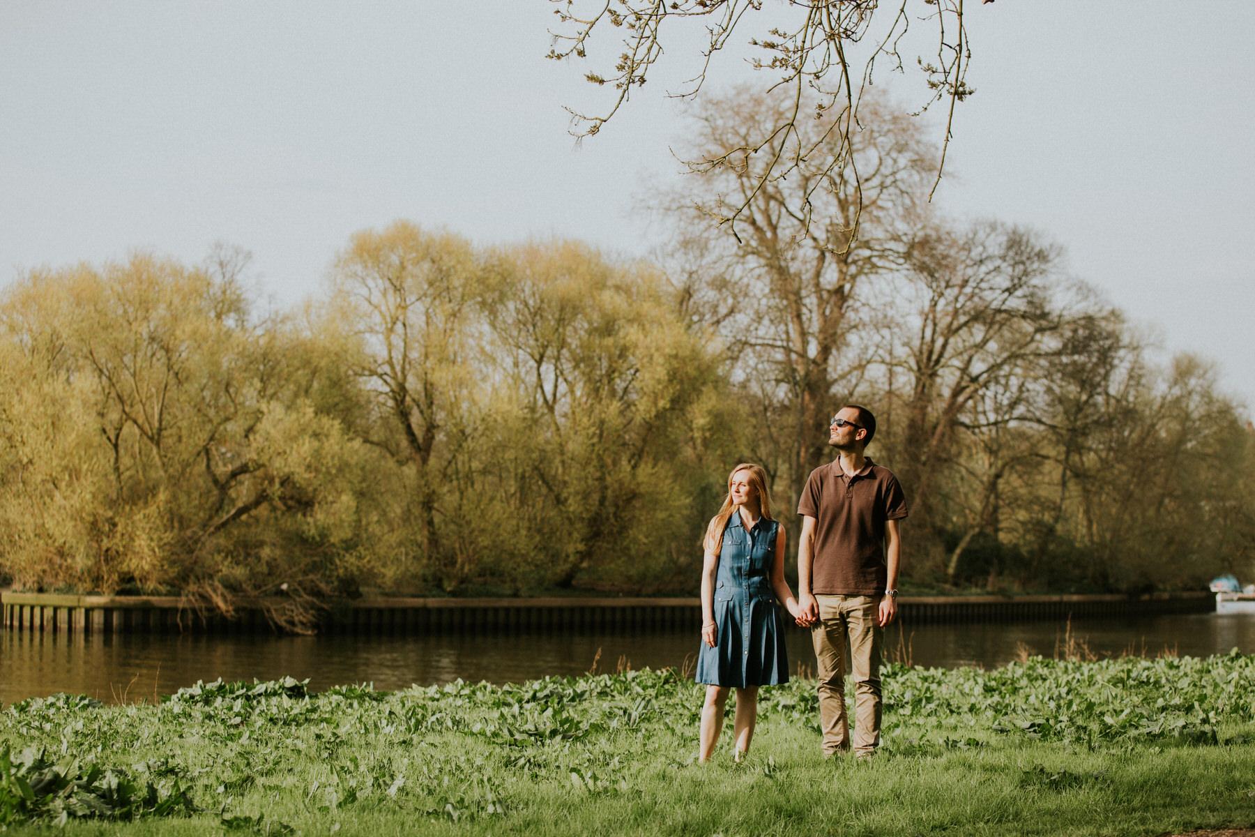 35-romantic unposed pre-wedding photography London.jpg