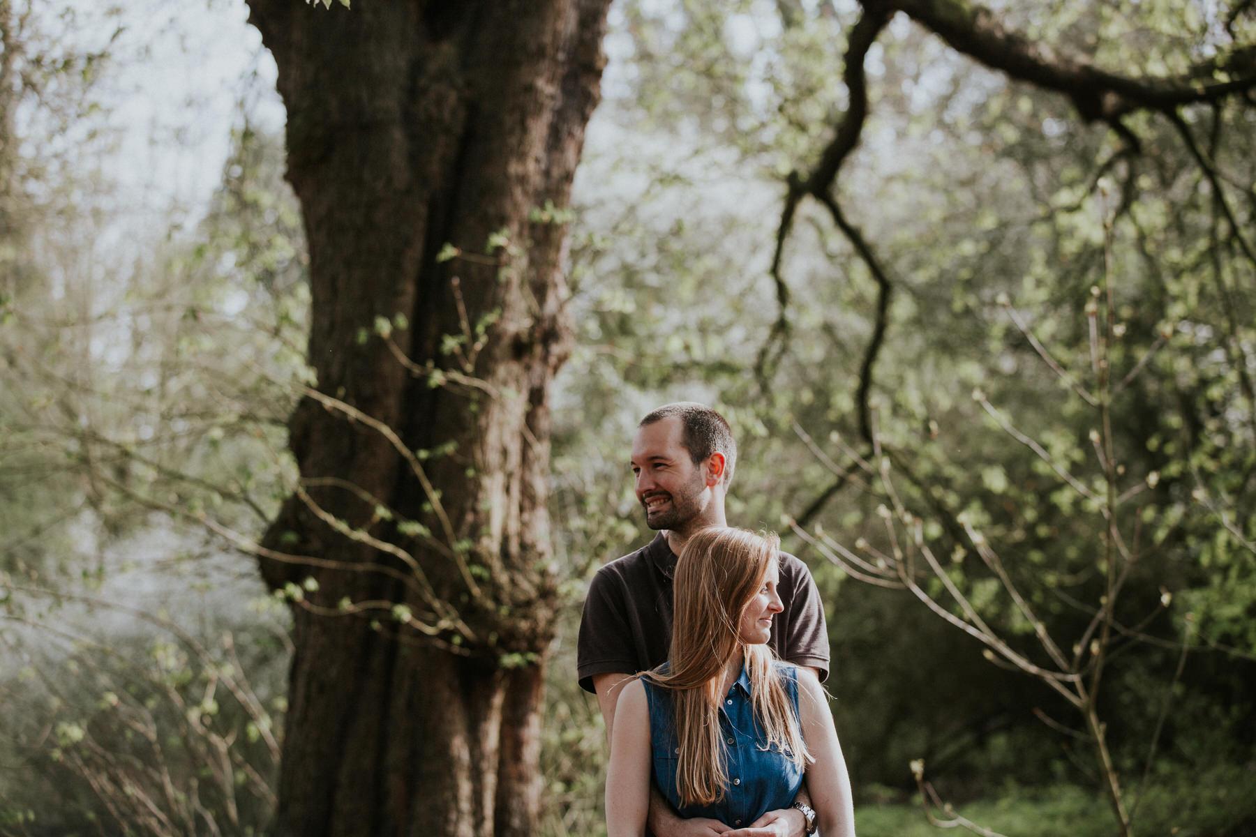 12-beautiful light couple portrait Richmond river forest.jpg