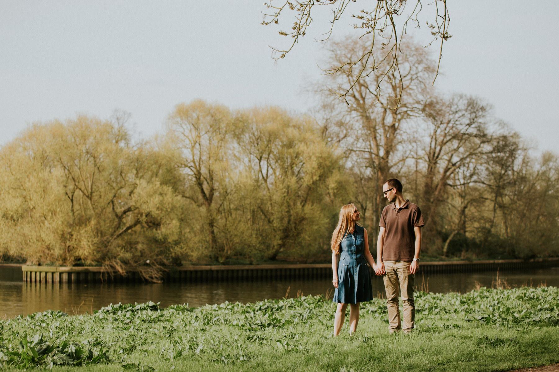 37-romantic unposed couple portrait Turner lighting.jpg