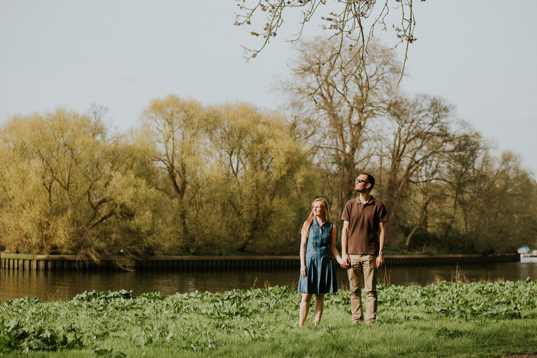 35-Turner painting inspired couple portrait riverside Richmond.jpg