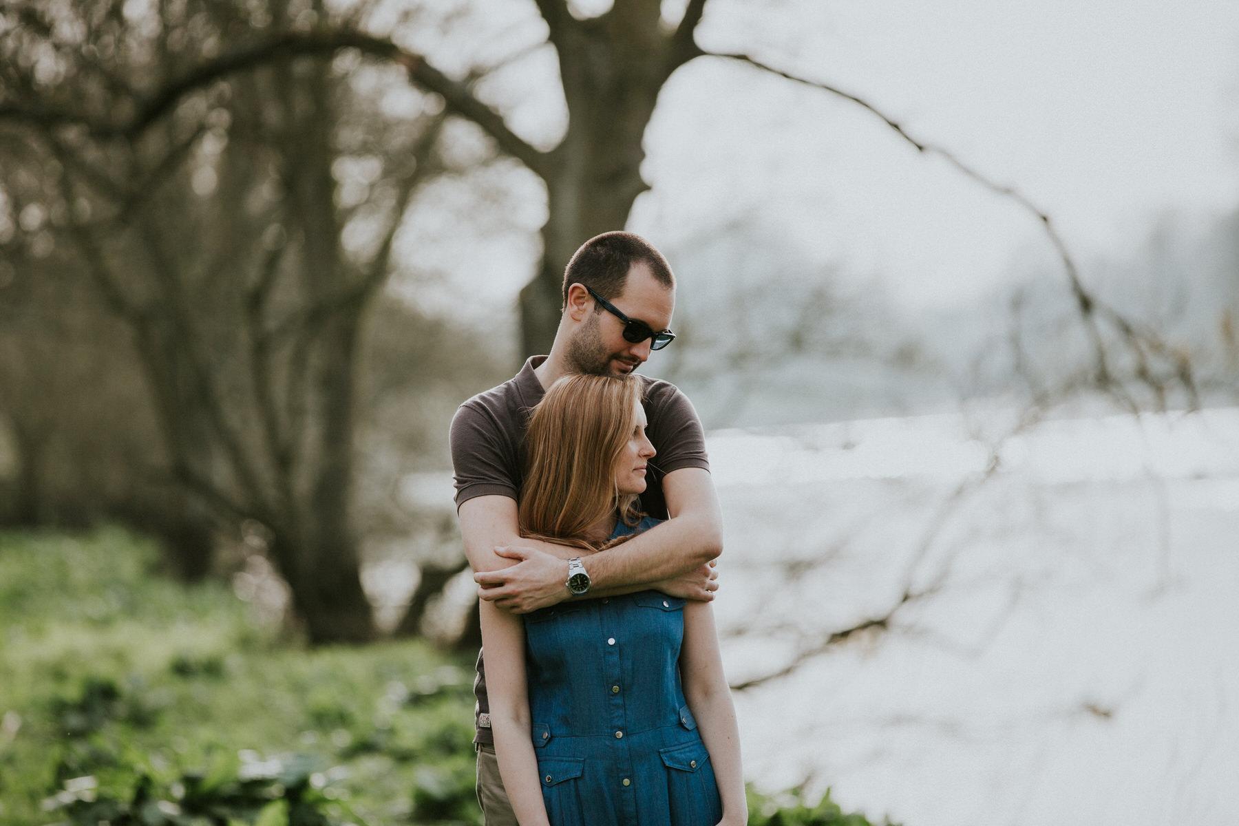 47-romantic unposed pre-wedding photography London.jpg