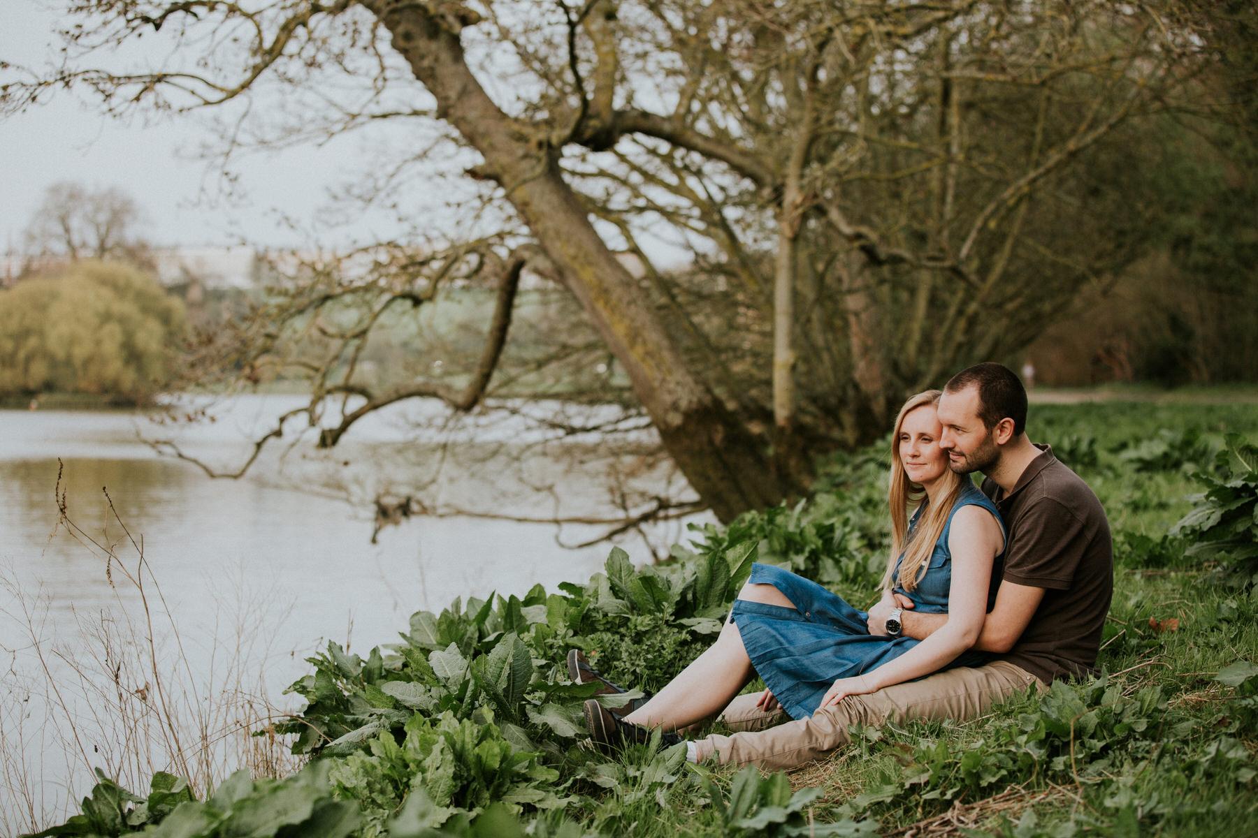 55-romantic Turner inspired engagement photography Richmond.jpg