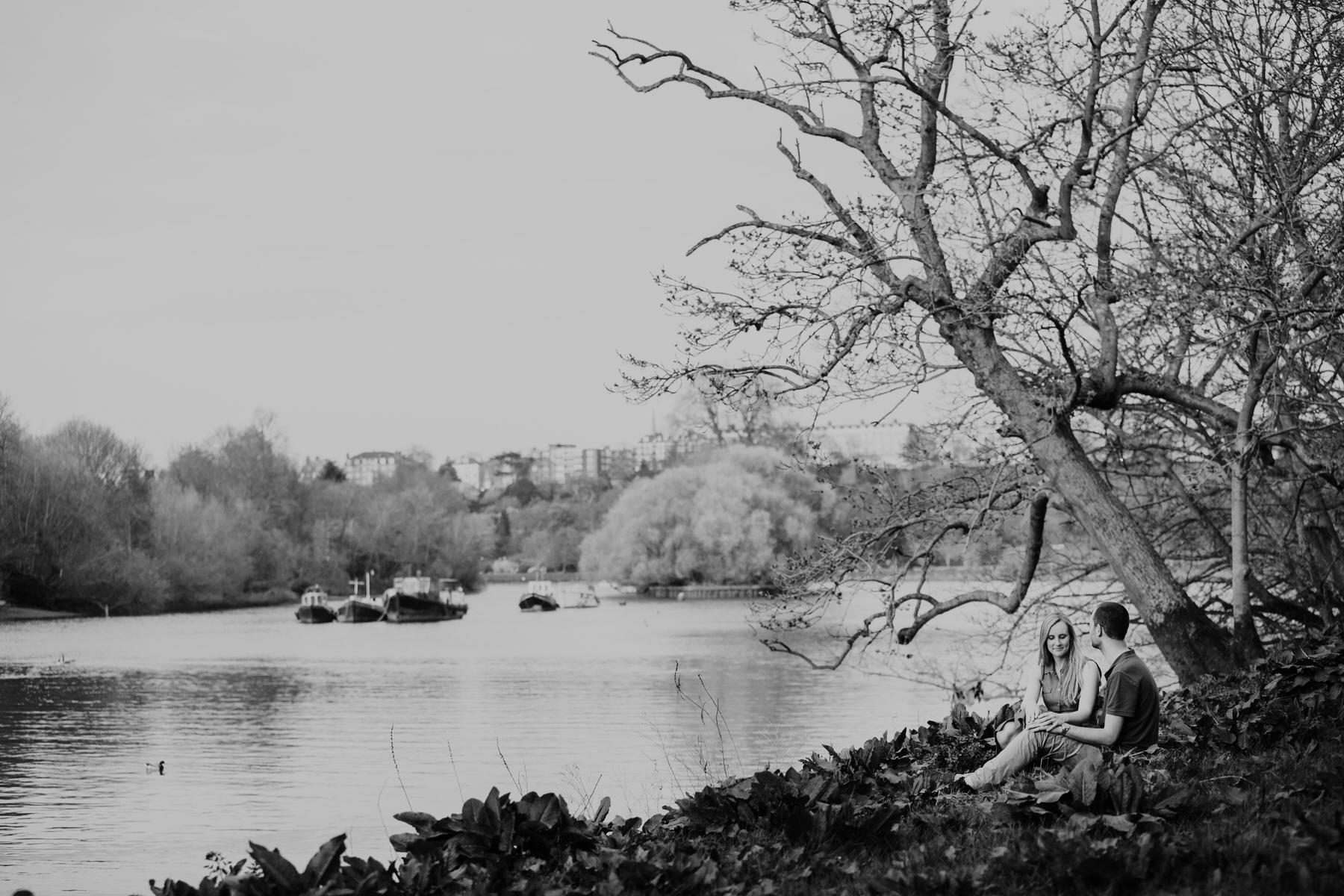 54-romantic Turner inspired engagement photography Richmond.jpg