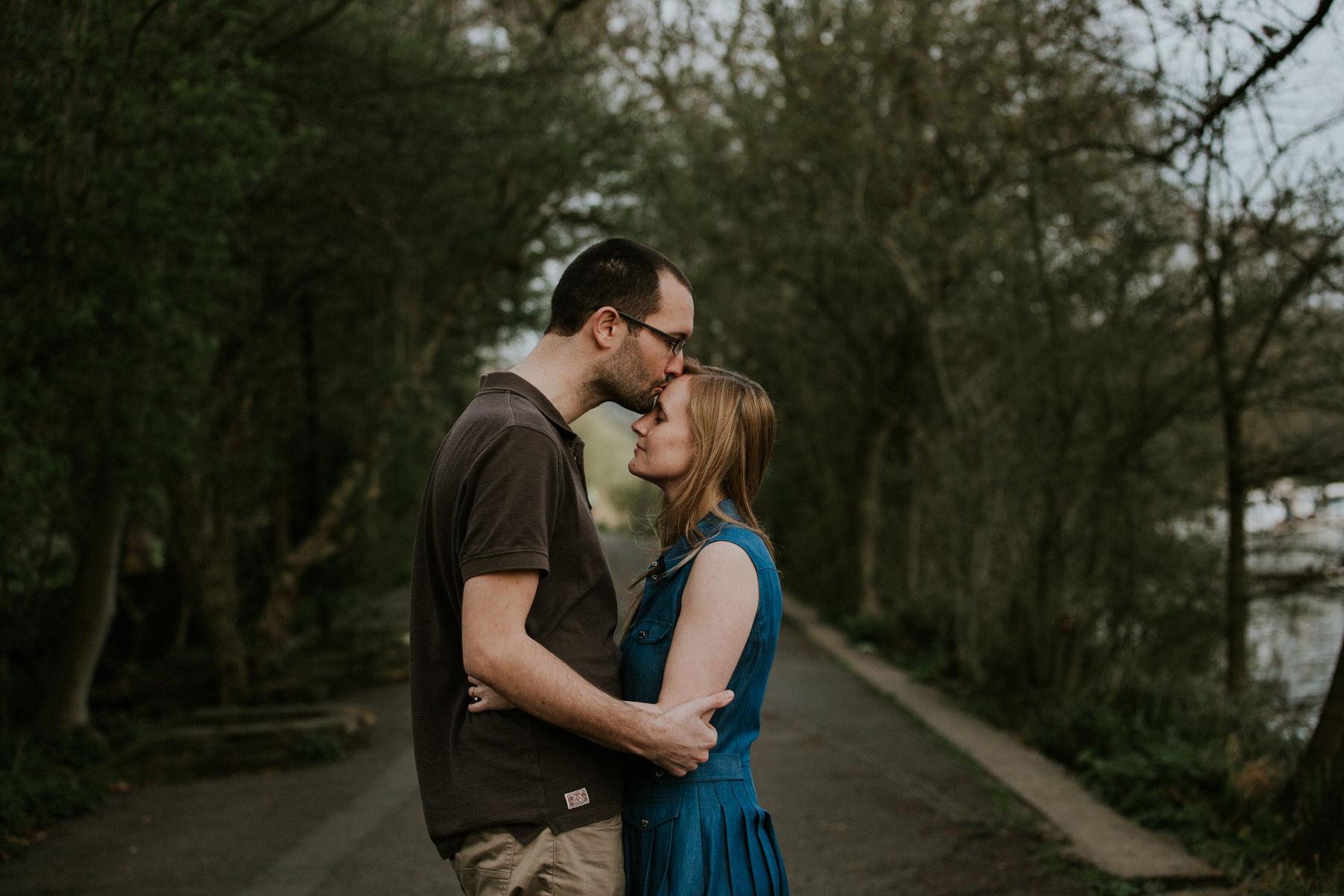 64-romantic unposed pre-wedding photography London.jpg