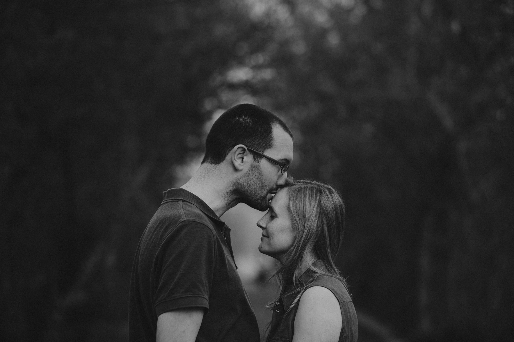 65-romantic unposed pre-wedding photography London.jpg