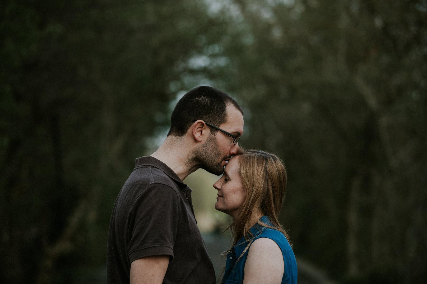 66 romantic unposed pre-wedding photography London.jpg