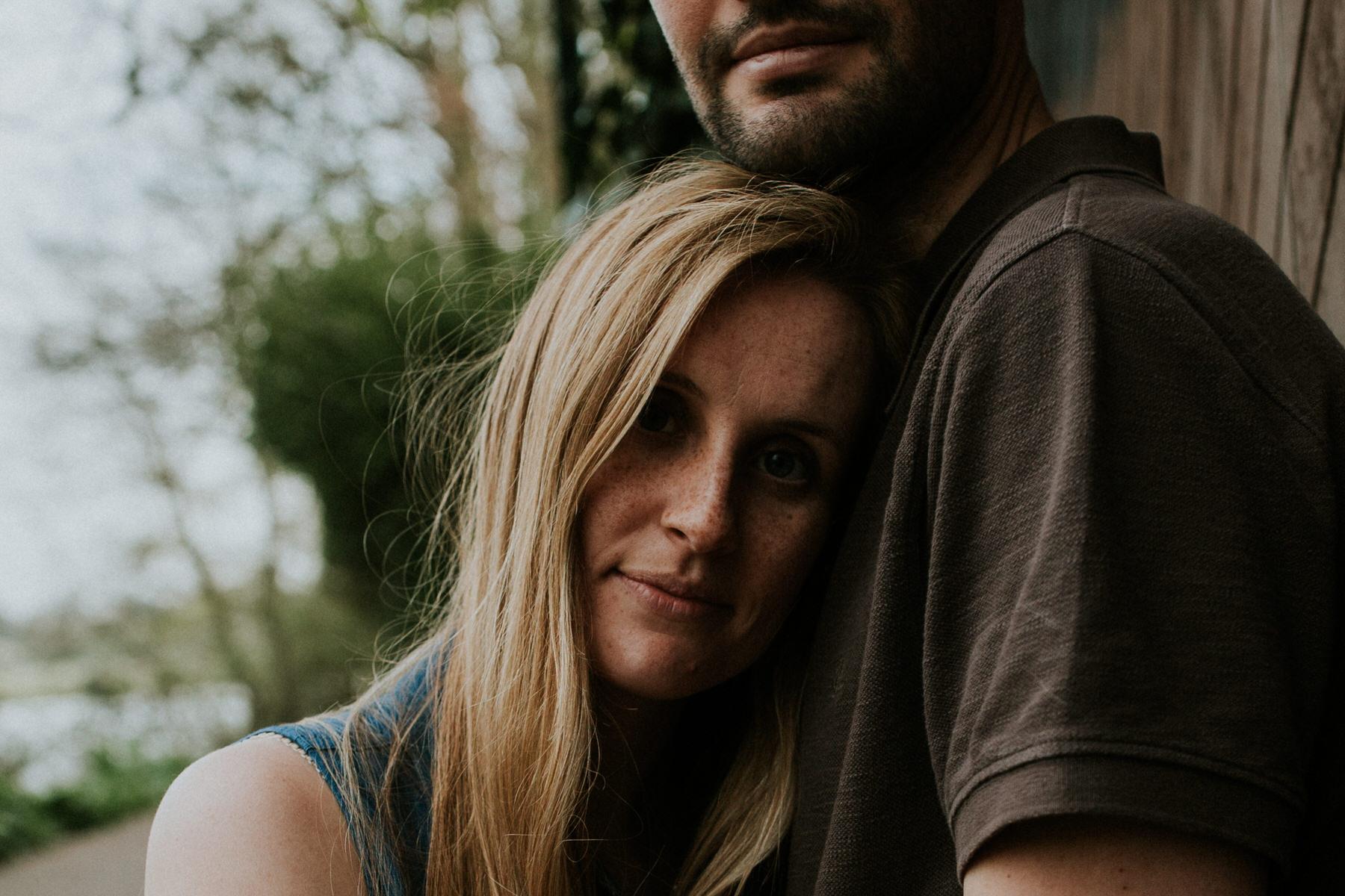 72- romantic couple portrait photographer.jpg