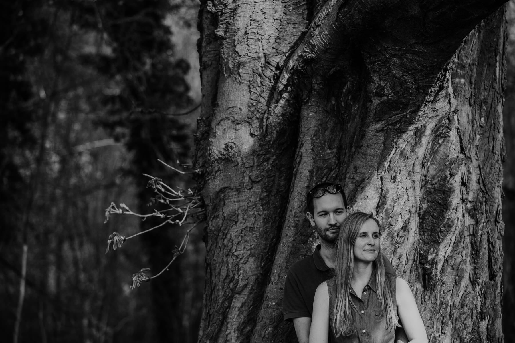 22-romantic unposed pre-wedding photography London.jpg