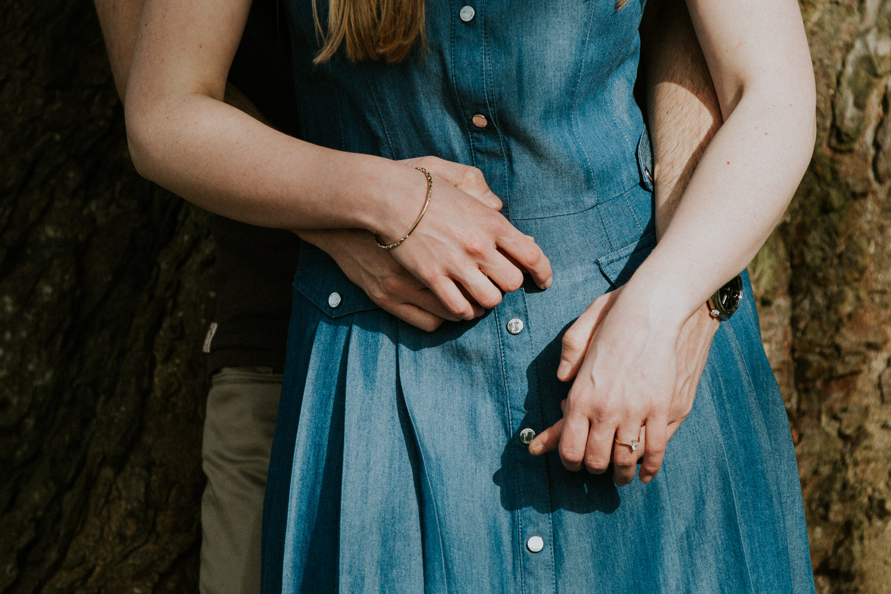 24-romantic unposed pre-wedding photography London.jpg