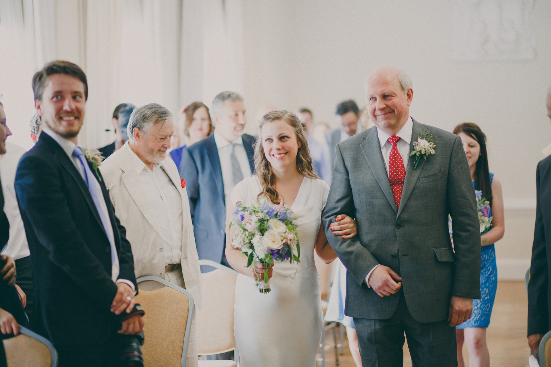 11 York House wedding ceremony.jpg