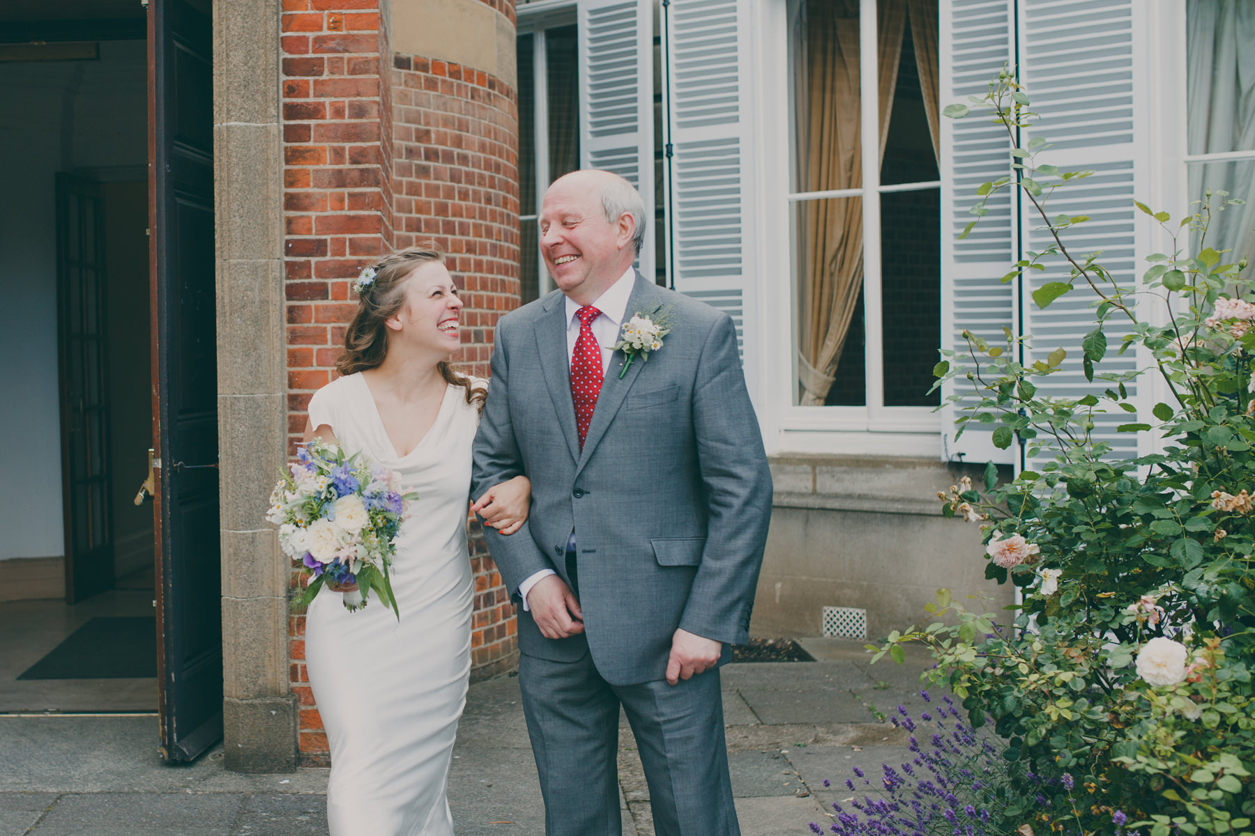10 bride with father outside York House.jpg