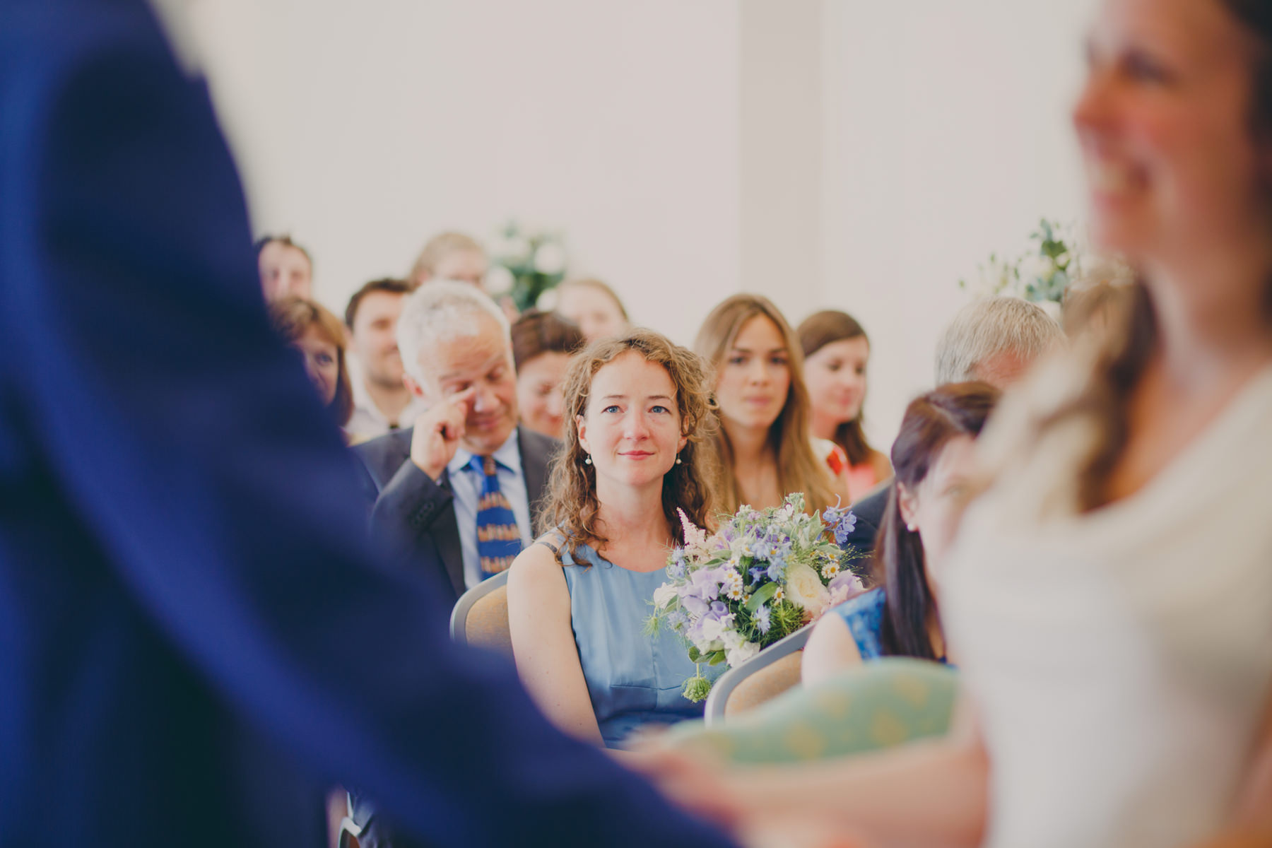 13 York House wedding ceremony.jpg