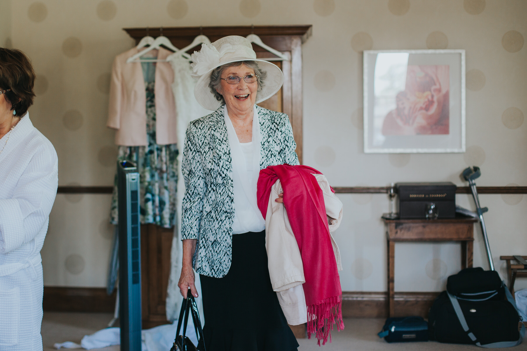 43 happy grandma bridal prep wedding photographer.jpg