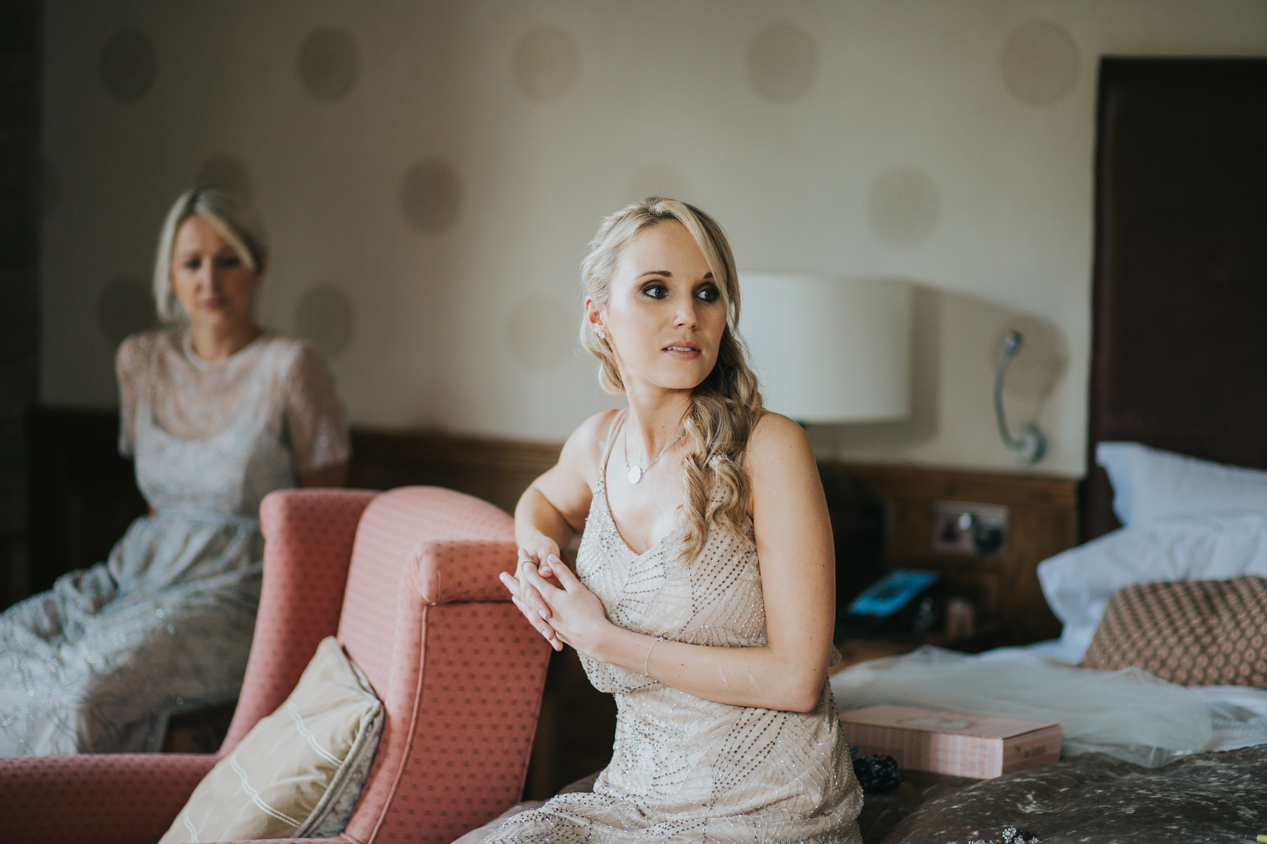 55 bridesmaids still moment reportage wedding photographer.jpg