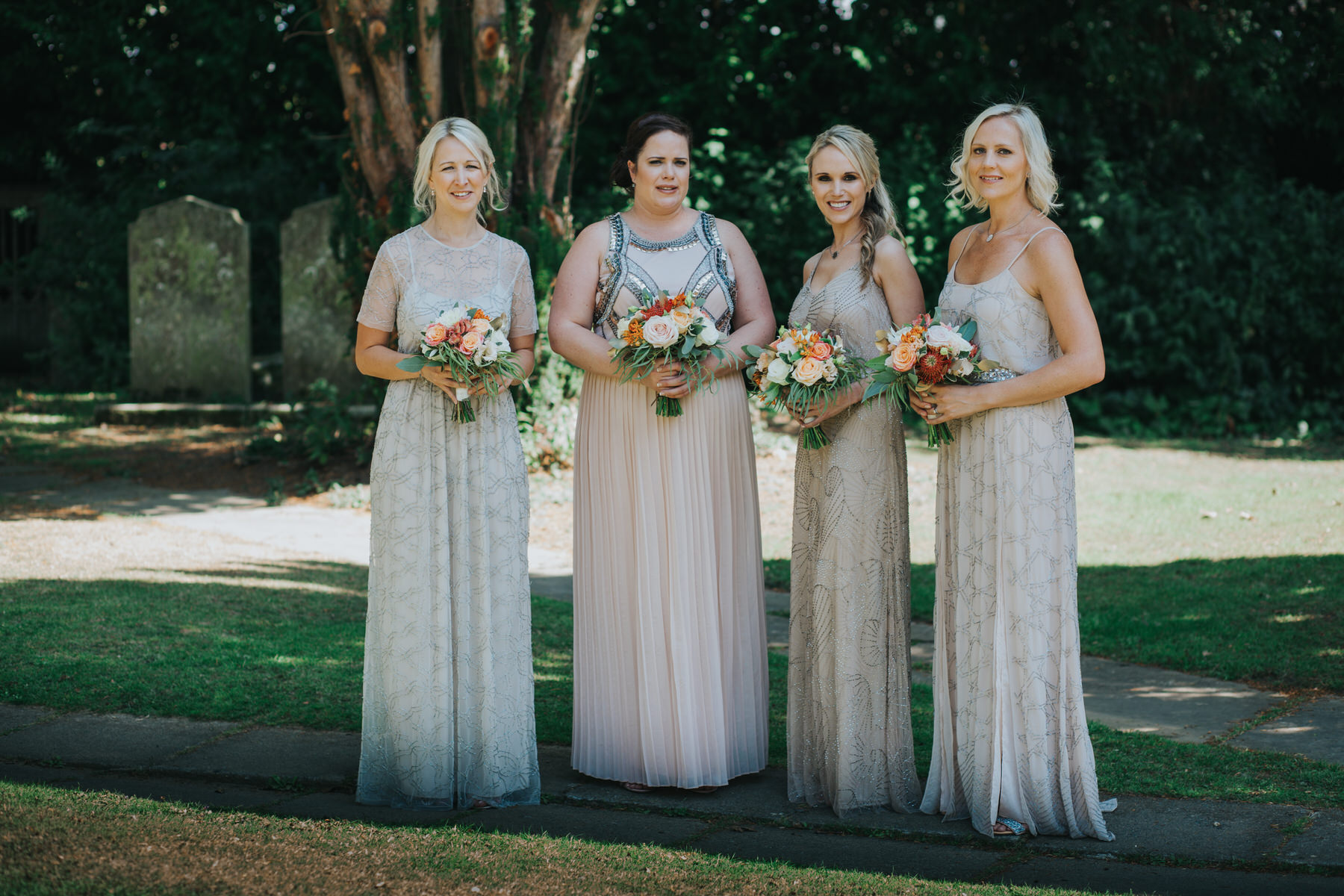 89 bridesmaids portrait church reportage wedding.jpg