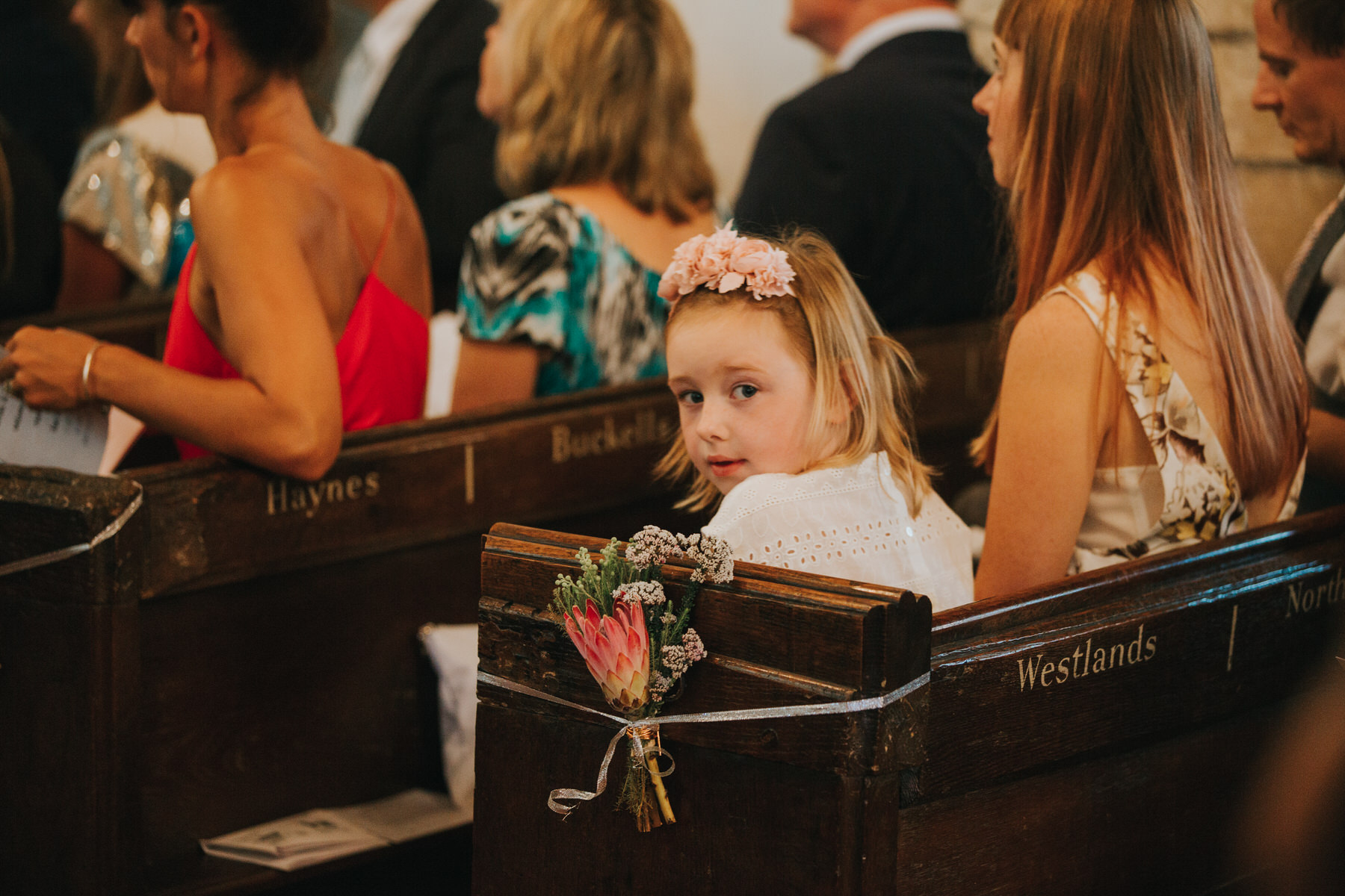 94 church wedding reportage wedding photographer.jpg