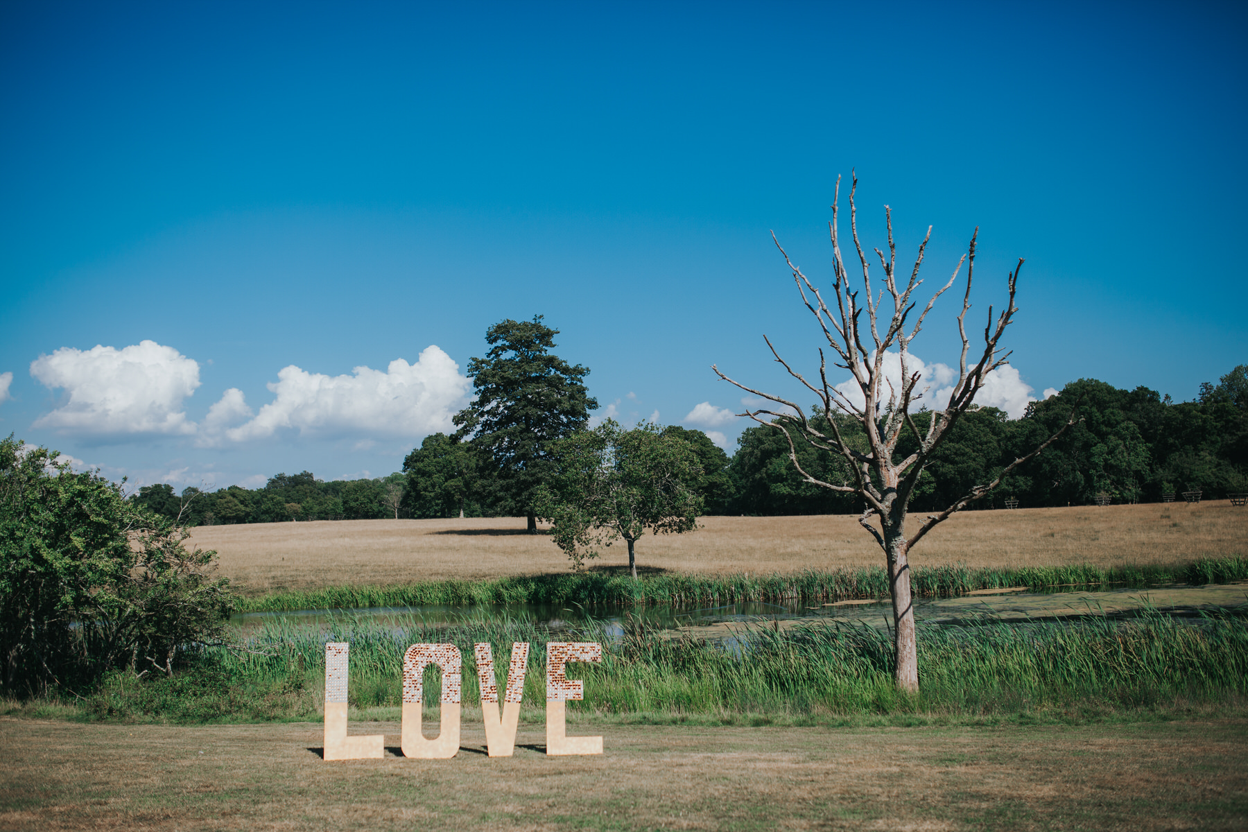 120-Knepp Castle Love sign Yolande De Vries Photography.jpg