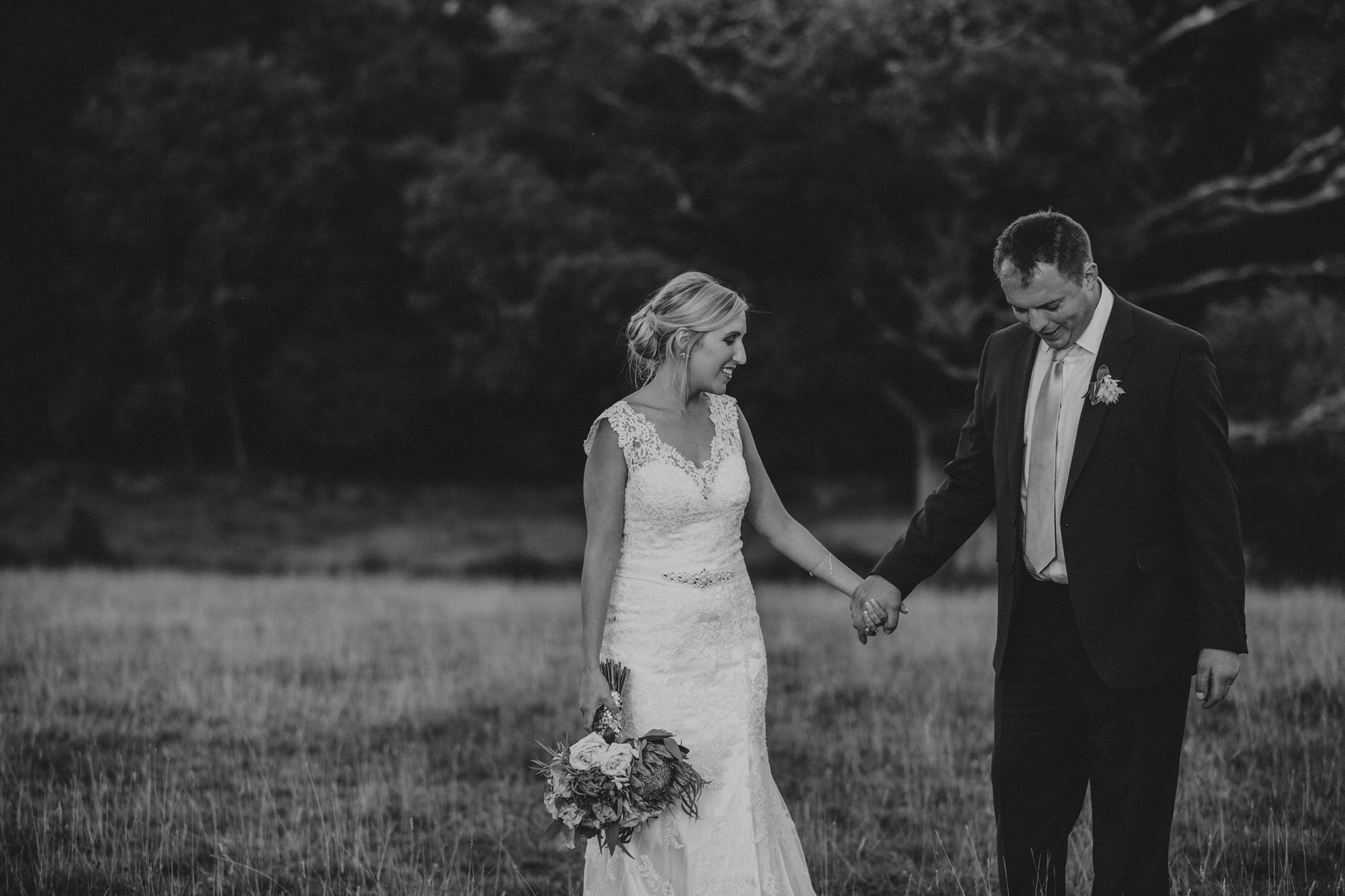 288 Knepp Castle Lisa Tom bridal couple portraits.jpg