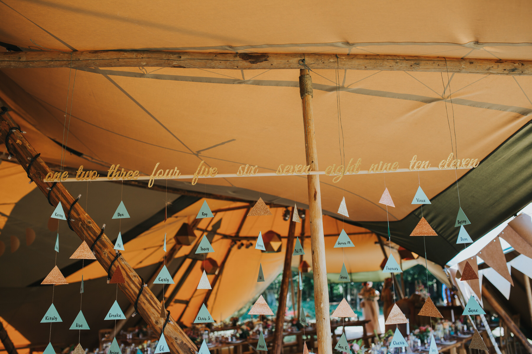 128 Knepp Castle tipi wedding gold hanging table plan.jpg