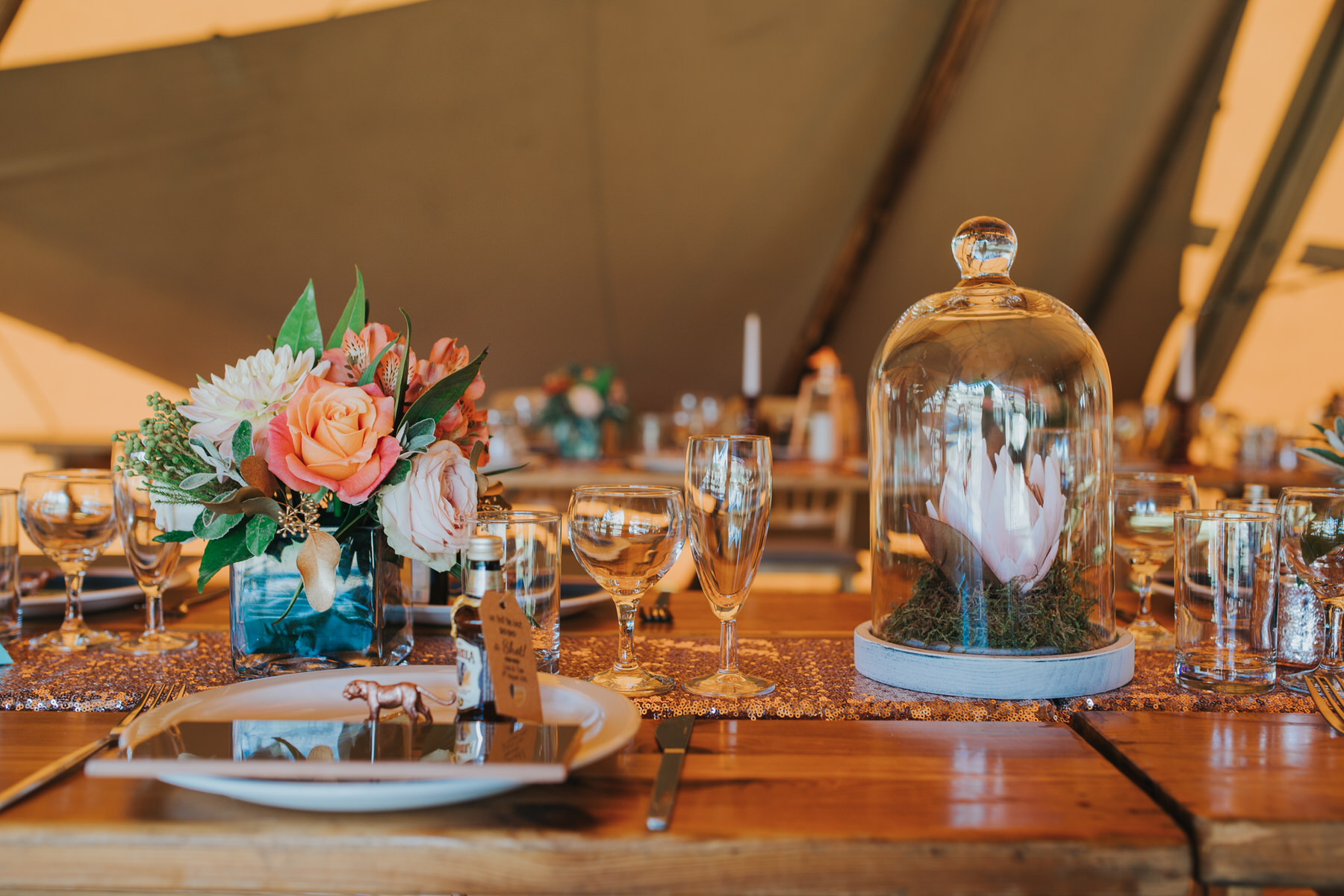 151 Knepp Castle gold wedding table styling.jpg