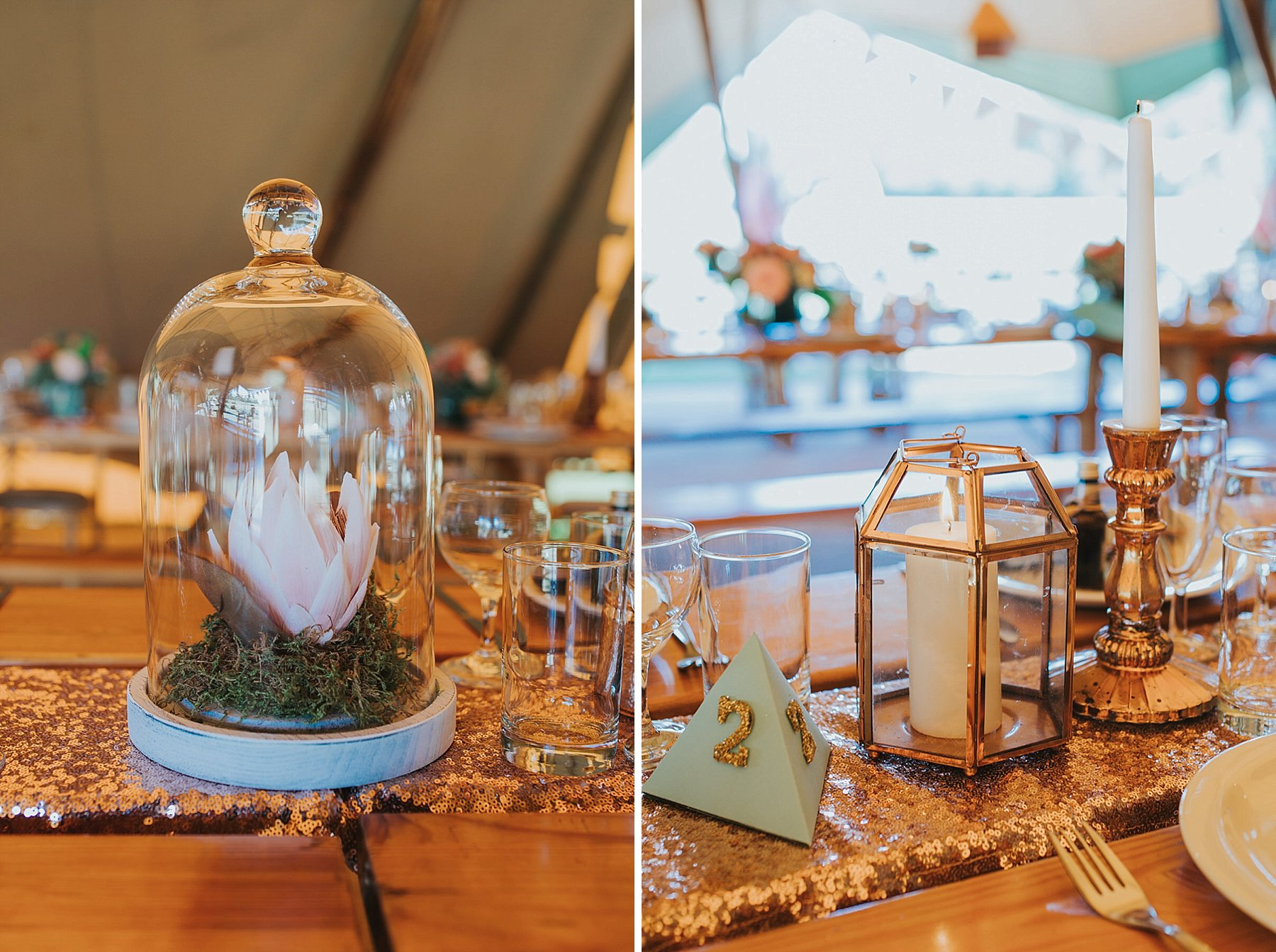 150 protea bell jar rose gold candlestick wedding styling.jpg