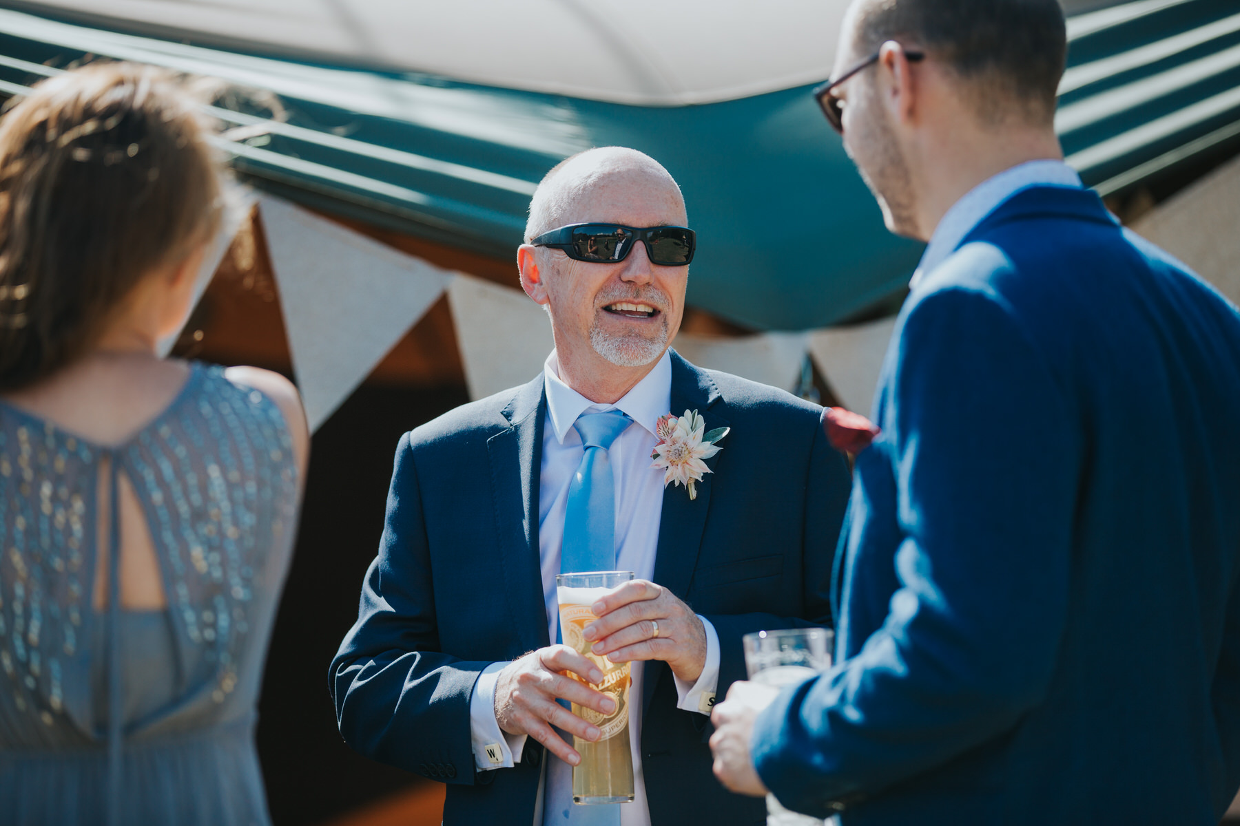 194 Knepp Castle reportage wedding photographer.jpg