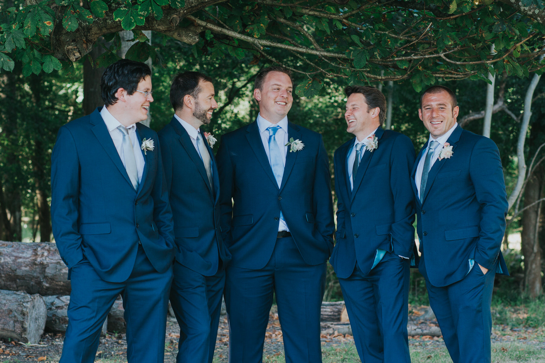 201 Knepp Castle groom and groomsmen.jpg