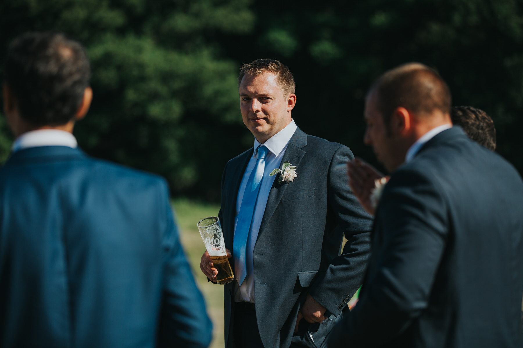 204 wedding guest reportage Knepp Castle photographer.jpg