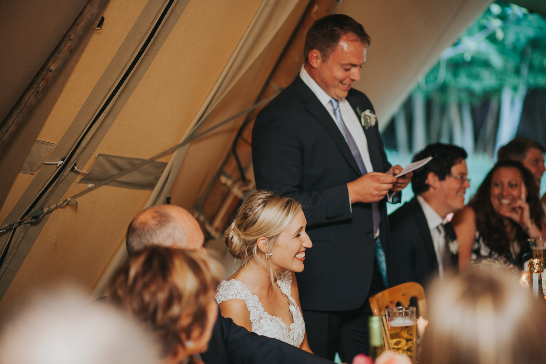 261 grooms wedding speech Yolande De Vries Photography.jpg