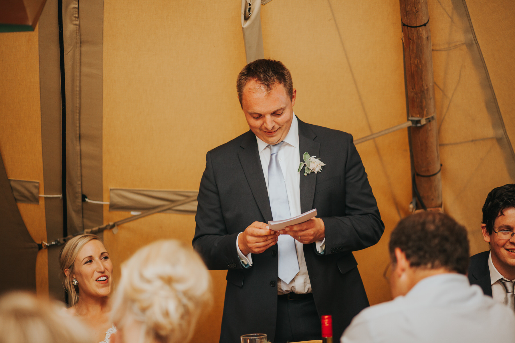 260 grooms speech reportage wedding photographer.jpg