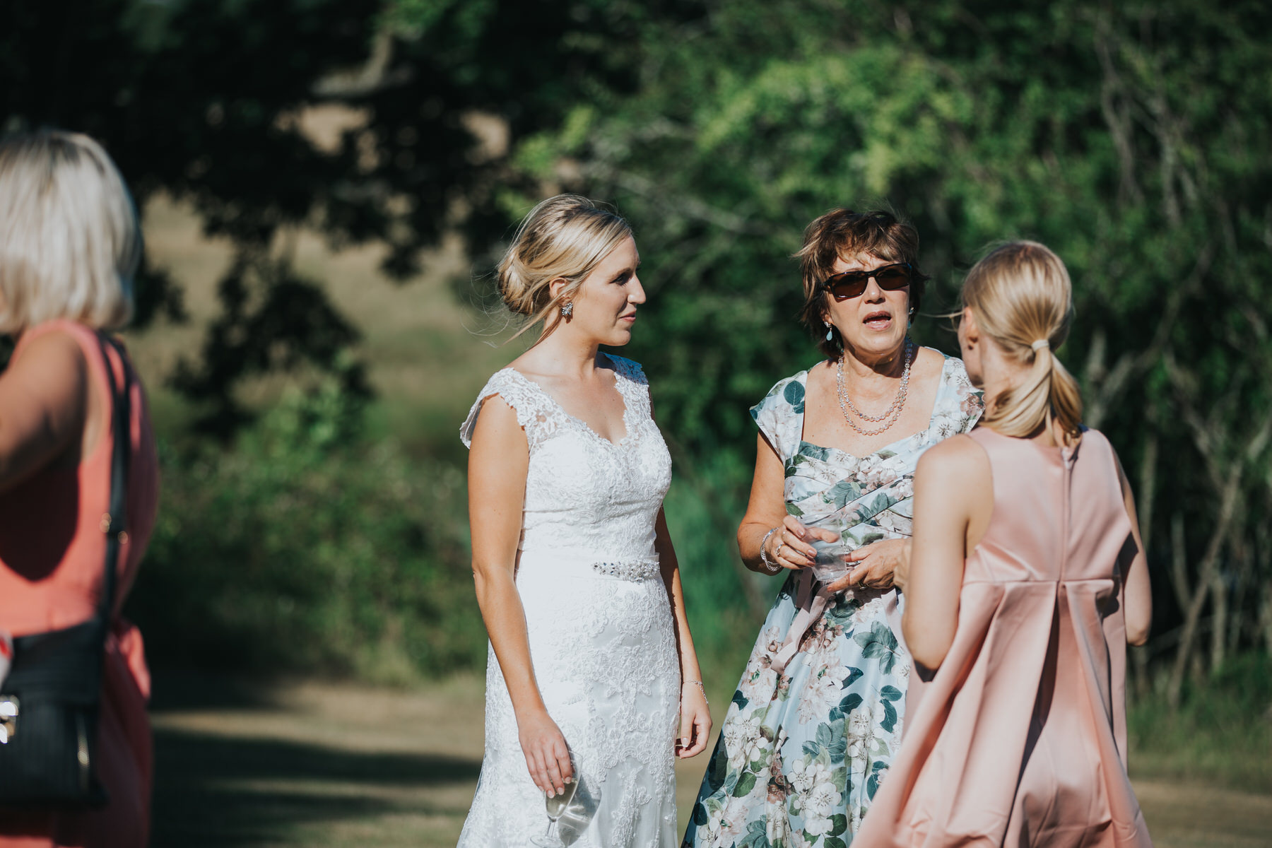 229 Knepp Castle guest reportage wedding photographer.jpg