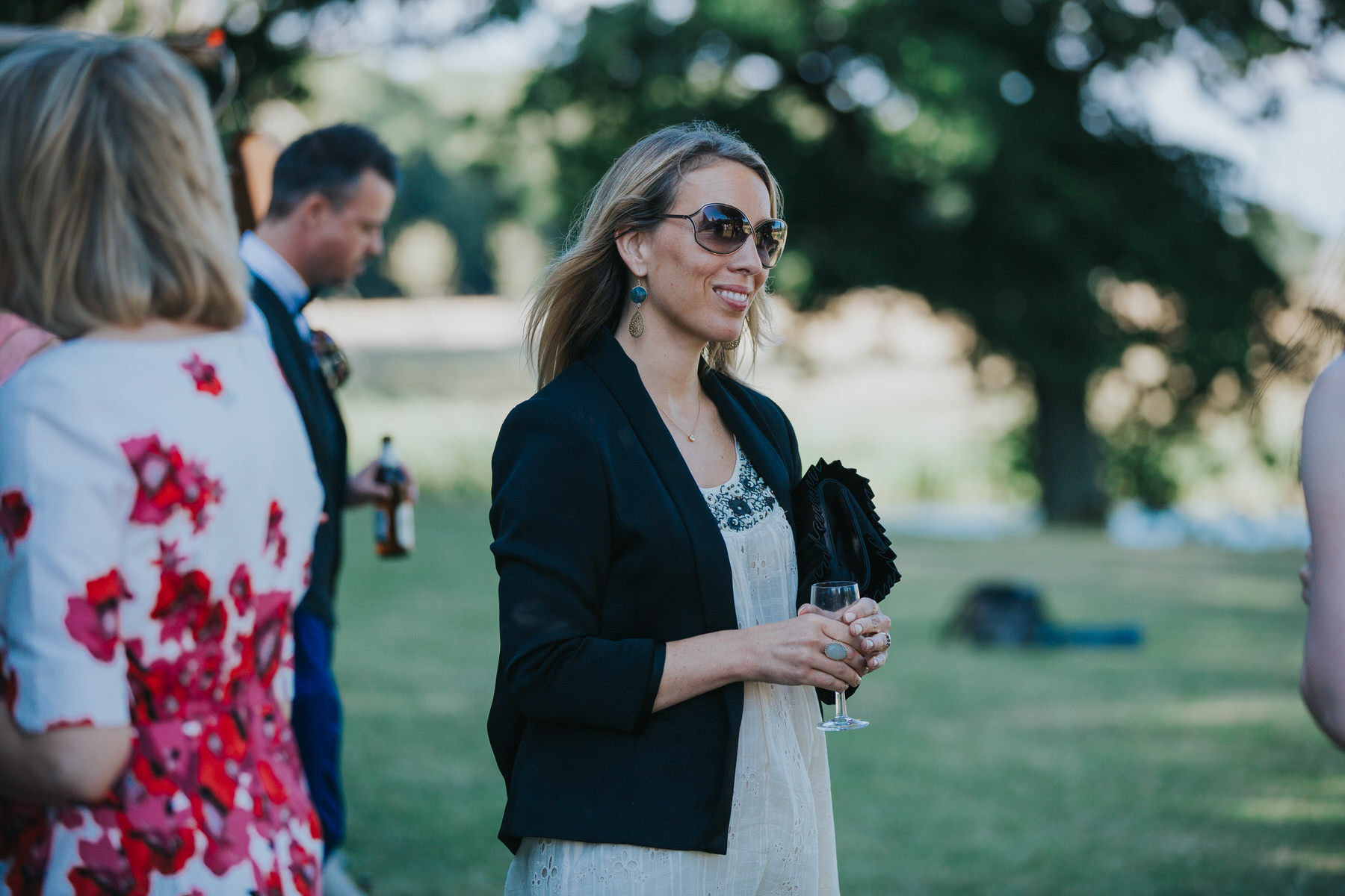 231 Knepp Castle guest reportage wedding photographer.jpg