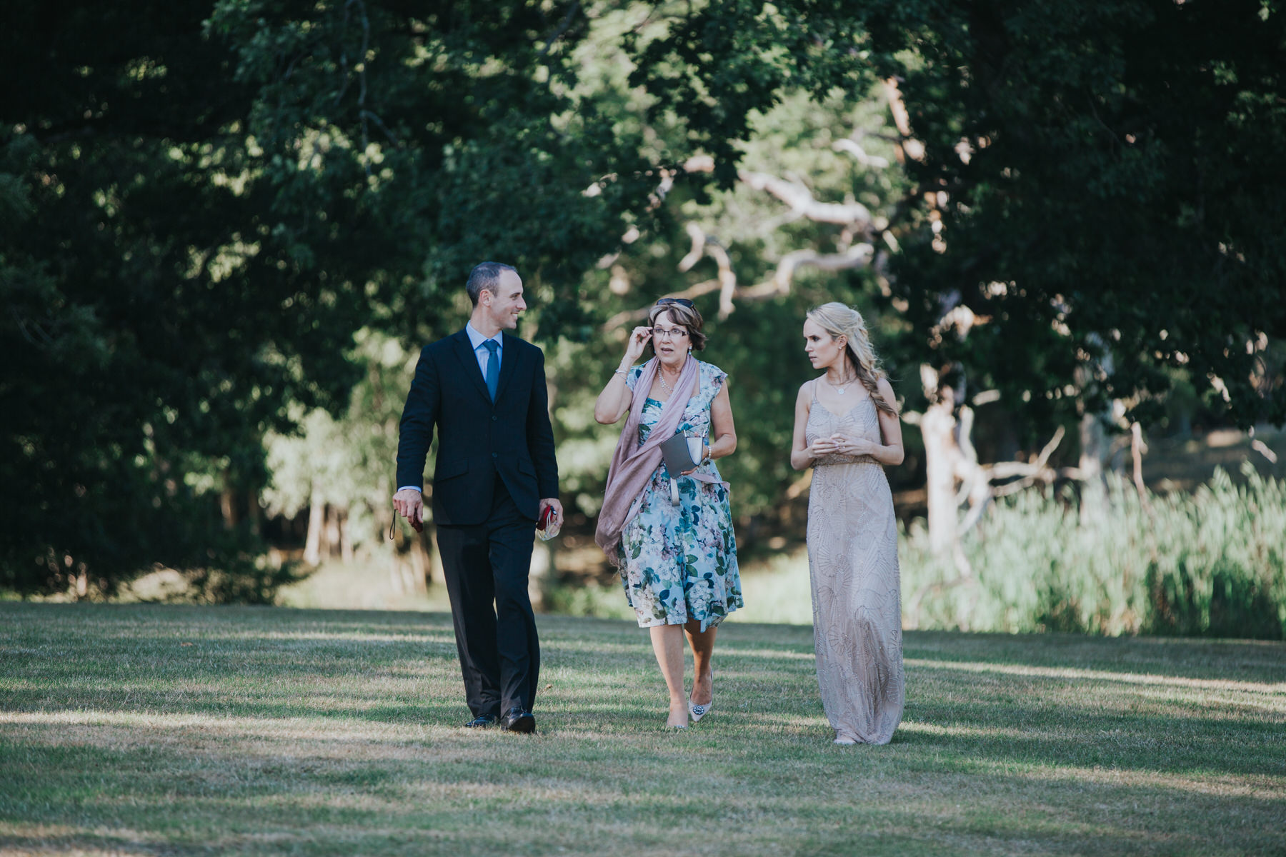 235 Knepp Castle guest reportage wedding photographer.jpg