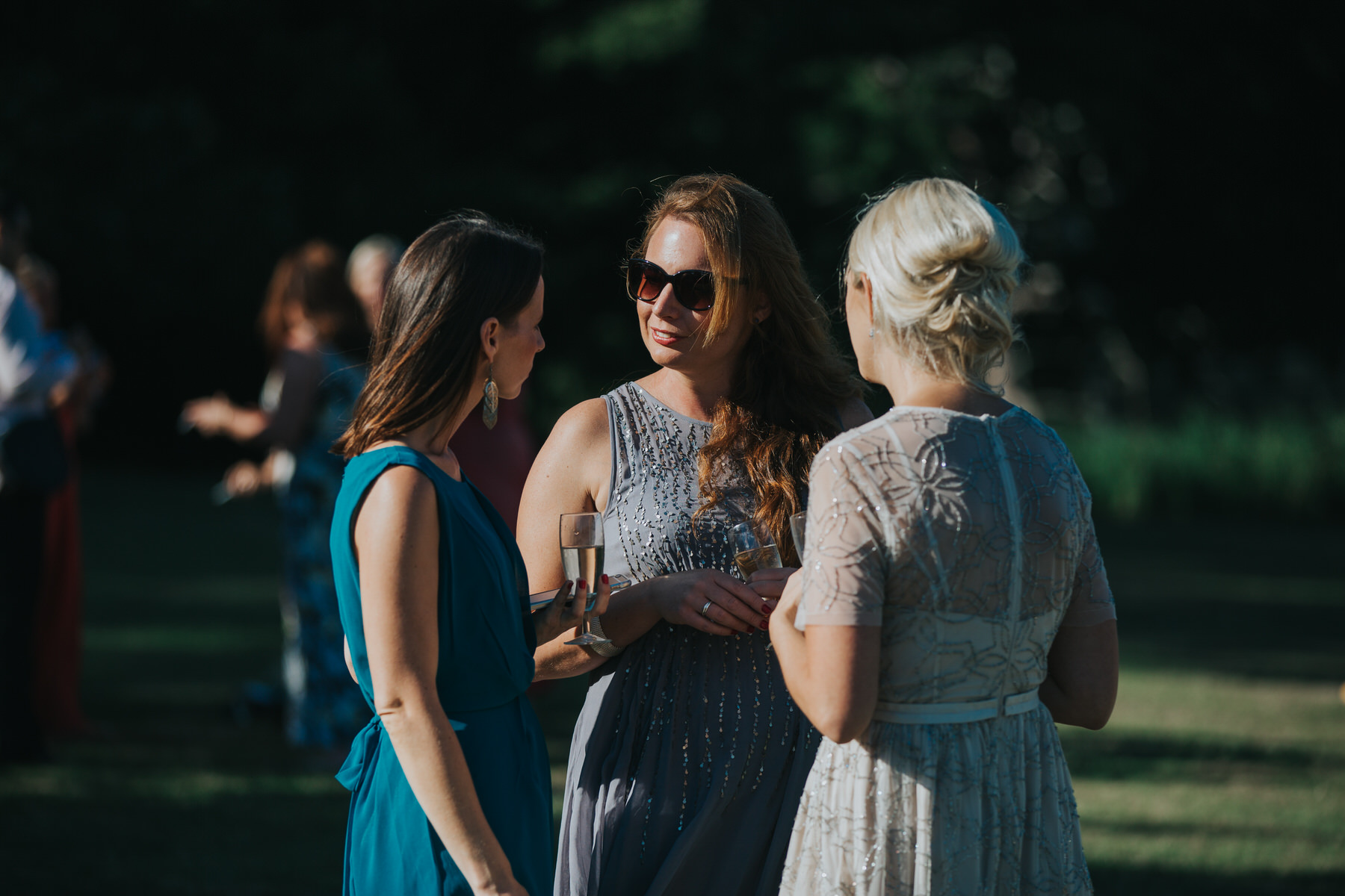 242 Knepp Castle guest reportage wedding photographer.jpg