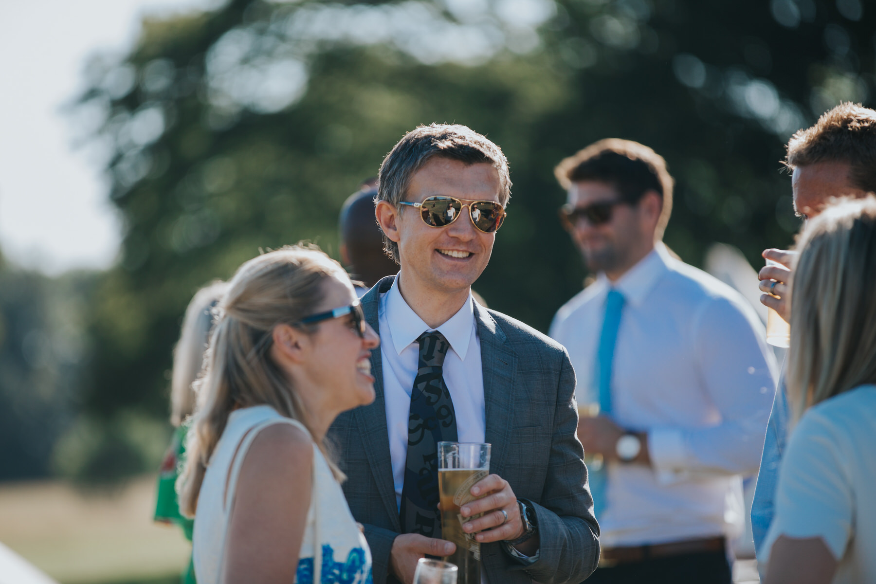 241 Knepp Castle guest reportage wedding photographer.jpg