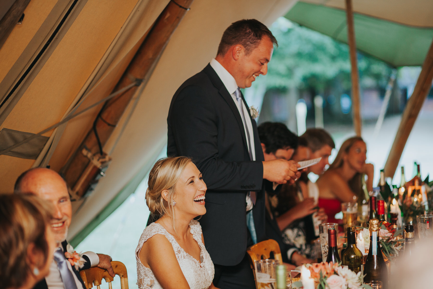 267 wedding speeches Knepp Castle.jpg
