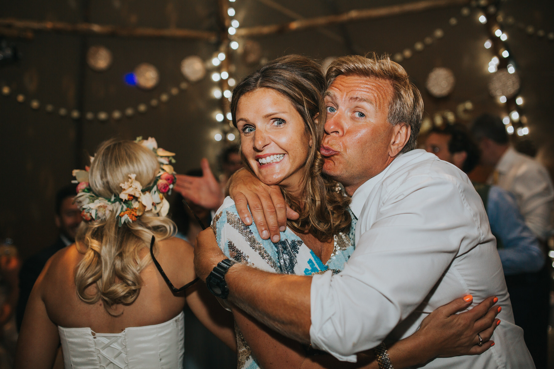 359 guests dancing tipi wedding Knepp Castle.jpg