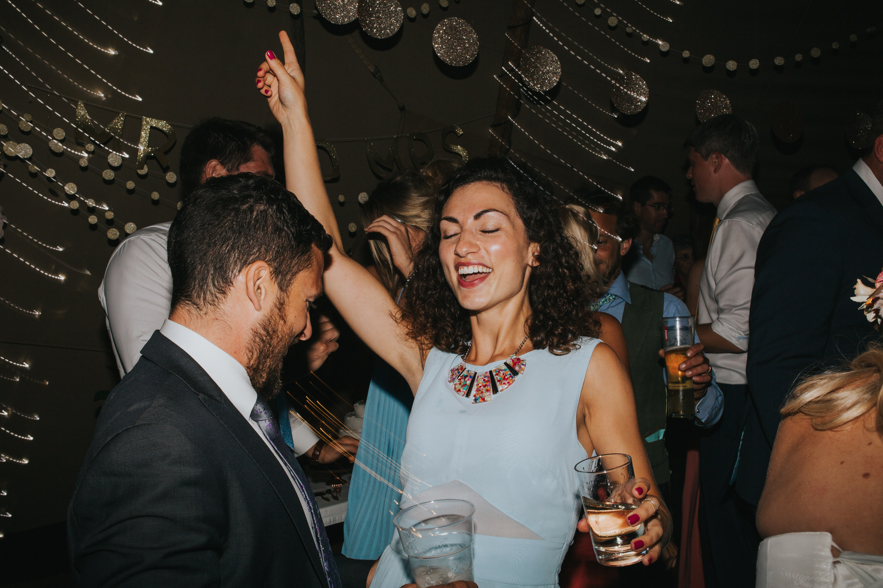 361 guests dancing tipi wedding Knepp Castle.jpg