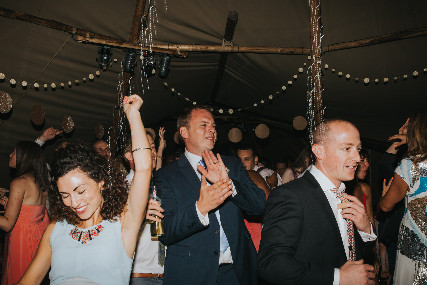 363 guests dancing tipi wedding Knepp Castle.jpg