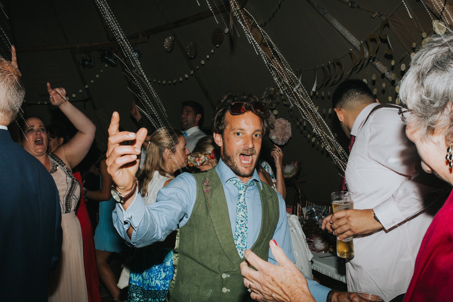 368 guests dancing tipi wedding Knepp Castle.jpg