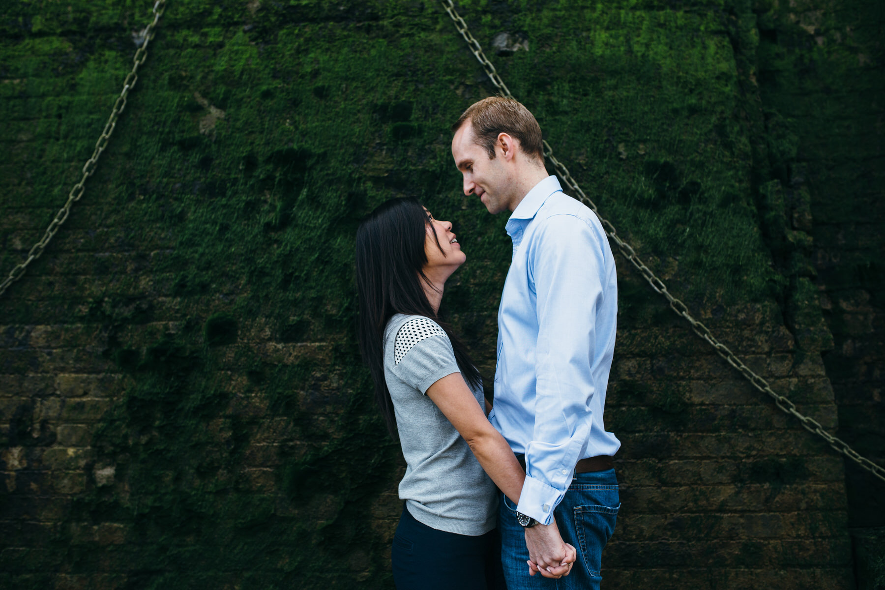 14-Thames london prewedding engagement shoot.jpg