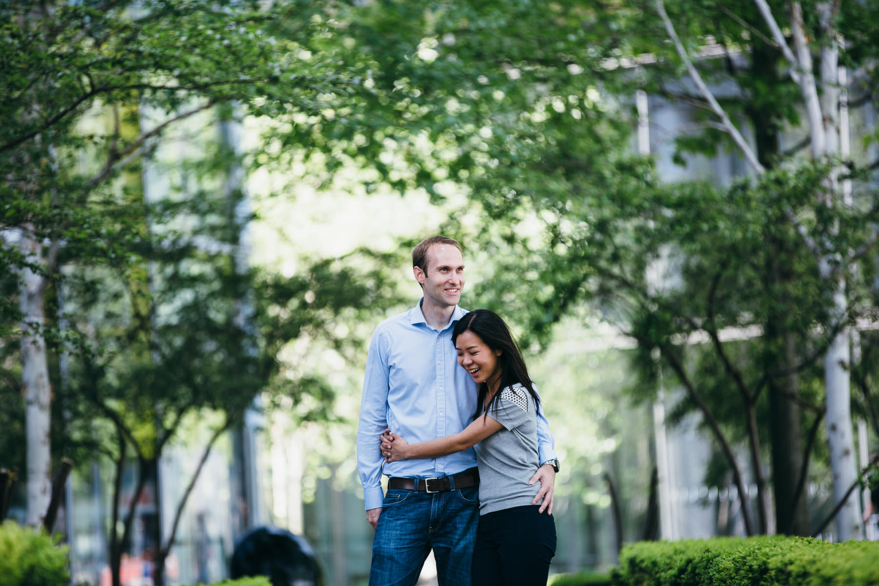 35 London pre wedding reportage photographer.jpg