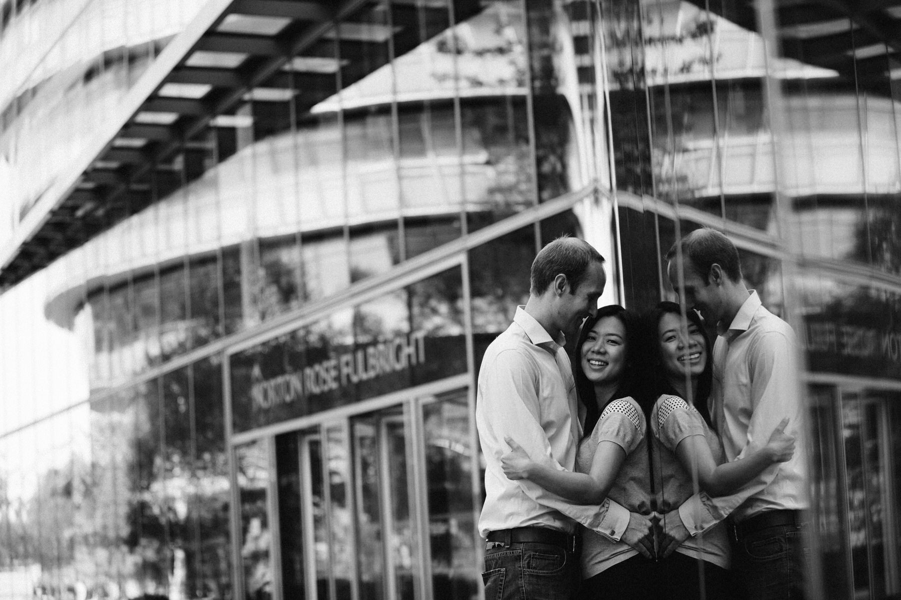 46-Thames london prewedding engagement shoot.jpg