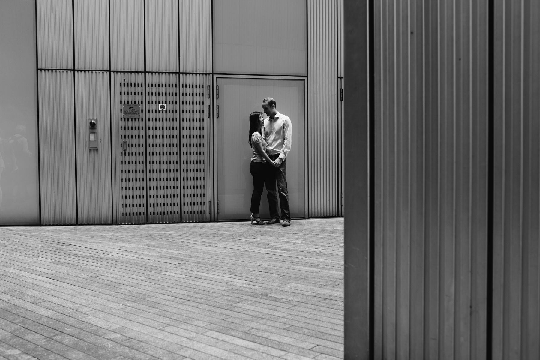 56-Thames london prewedding engagement shoot.jpg